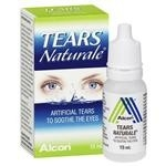 Tears Naturale 15ml