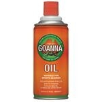 Goanna Oil Liniment 150ml