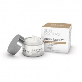 Skin Doctors Superfacelift 50ml