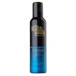 Bondi Sands Tanning Foam 1 Hour Express 225ml