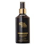 Bondi Sands Liquid Gold Self Tanning Oil 150ml
