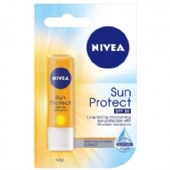 Nivea Lip Ultra Care Protect SPF 30+ 4.8g