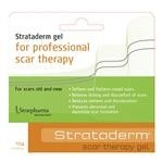 Strataderm Scar Therapy Silicon gel 10g