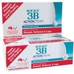 Neat 3B Action Cream 75g