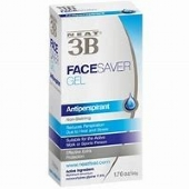 Neat 3B Face Saver 50g